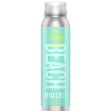 Beach Spray Lotion - PINK - Victoria's Secret