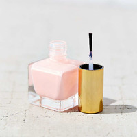UO Neutrals Collection Nail Polish | Urban Outfitters