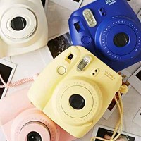 Cameras + Lenses - Urban Outfitters