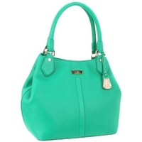 Cole Haan Serena Small B37345 Tote - designer shoes, handbags, jewelry, watches, and fashion accessories | endless.com