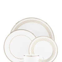 Kate Spade Richmont Road 5 Piece Place Setting