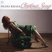 Christmas Songs - Diana Krall | Songs, Reviews, Credits, Awards | AllMusic