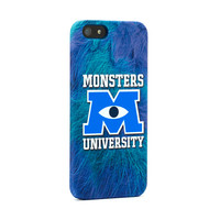 Disney Monsters University Mobile Phone Clip Case | Disney Store