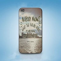 Vampire Weekend Lyric  customized for iphone 4/4s/5/5s/5c ,samsung galaxy s3/s4/s5 and ipod 4/5 cases