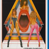 Consenting Adults Movie 11x17 Mini Poster