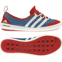 Adidas Women's ClimaCool Boat Sleek Shoes