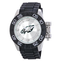 Philadelphia Eagles NFL Beast Series