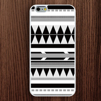 unique iphone 6 plus case,novel iphone 6 case,black and white iphone 5s case,cool pattern iphone 5c case,art geometry iphone 5 case,monochrome iphone 4s case,fashion iphone 4 case
