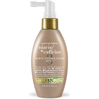Anti-Hair Fallout Niacin3 & Caffeine Root Stimulator Spray
