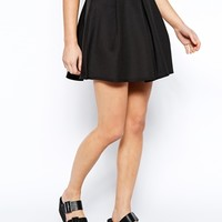 New Look Skater Skirt