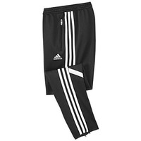 adidas Performance Youth Condivo 14 Training Pant