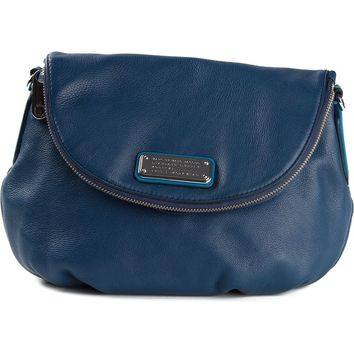 Marc By Marc Jacobs 'New Q Mini Natasha' crossbody