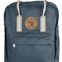 FJALLRAVEN KANKEN GREENLAND COLOUR