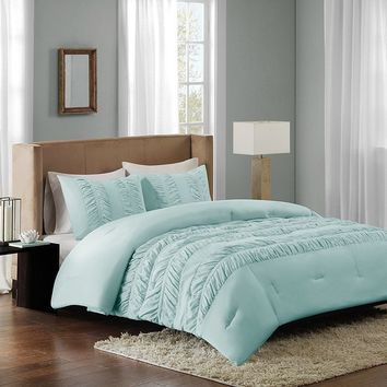 Regency Height Deanna Comforter Set