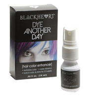 Blackheart Beauty Dye Another Day Color Enhancer