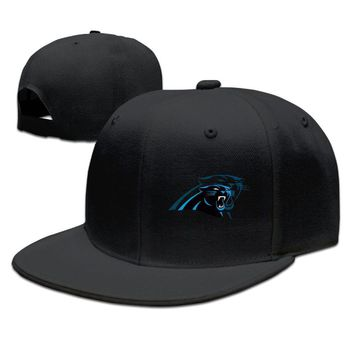 Carolina Panthers New Era 2016 Sideline Official Funny Unisex Adult Womens Hip-hop Hat Mens Hip-hop Caps