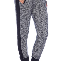 Jack by BB Dakota Kiner Sweat Pant in Gray