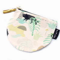 WALKABOUT PURSE