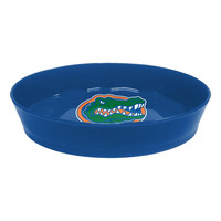 Florida Gators NCAA Polymer Soap Dish