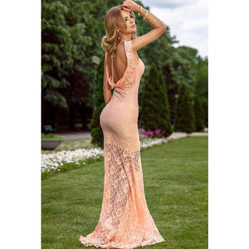 Sexy Women Fashion Dress Bodycon On Sale = 4482289796