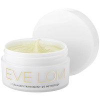 Eve Lom Cleanser Crème