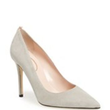 Women's Shoes, Shoes for Women | Nordstrom