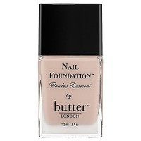 Nail Foundation™ Flawless Basecoat