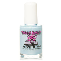 Piggy Paint Clouds of Candy Nail Polish