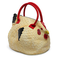 The Original Chicken Bag