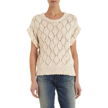 Iro Posy Sweater