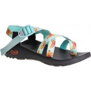Chaco Z2 Ultraviolet Classic Sandal - Womens J199046-M-05.0, Application: Sports, Product Weight: 11 oz