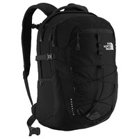 The North Face Borealis Backpack at Eastbay