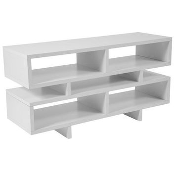 PEAPOK5 Highgate TV Stand and Media Console