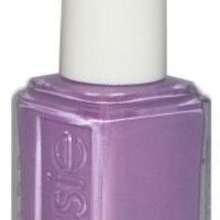 Essie Play Date 783 Nail Polish