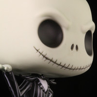 Funko Pop Disney, Nightmare Before Christmas, Jack Skellington #15