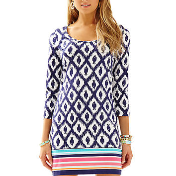 Mimi Trapeze Dress - Lilly Pulitzer