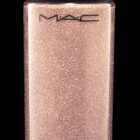 M·A·C Cosmetics | Products > Multi-Use > Bronzing Oil