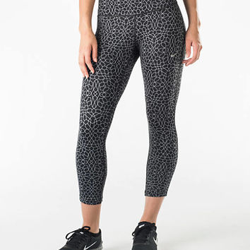 Products On Nike Tights Wanelo Best Women Running xIwaqfCgC1