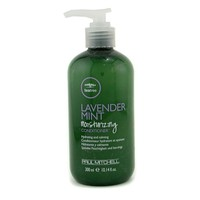 Paul Mitchell Tea Tree Lavender Mint Moisturizing Conditioner (Hydrating and Calming) 300ml