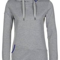 Roxy WATER FALL - Hoodie - grey - Zalando.co.uk