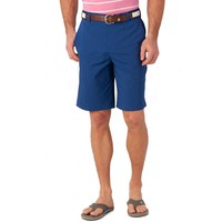Technical Shorts in Yacht Blue by Southern Tide