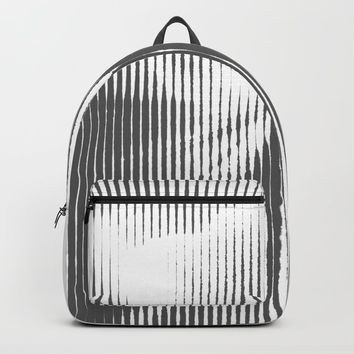 Grays Backpack by duckyb