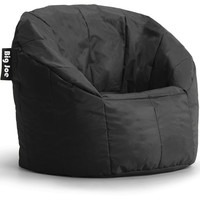 Big Joe Bean Bag Lounger