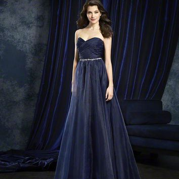 Alfred Angelo 8107L