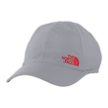 The North Face Breakaway Hat Mid Grey S/M