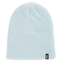 Mismoedig Beanie | Shop Mens Beanies At Vans