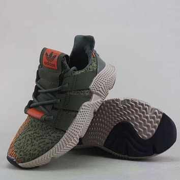 Trendsetter Adidas Originals Prophere  Fashion Casual Sneakers Sport Shoes