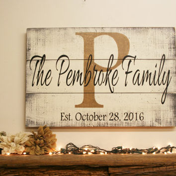 personalized home decor my - Personalized Home Decor