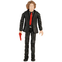 My Chemical Romance - Action Figure