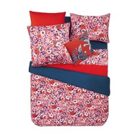 Bloom Bedding Collection by Kenzo